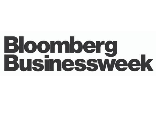 Bloomberg: Startup receives $300,000 from the Iowa Propel Fund.